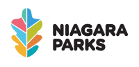 Niagara Parks Commission Logo