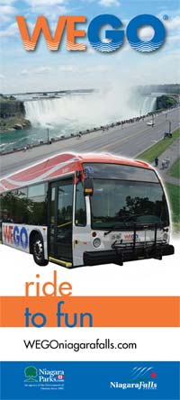 WEGO Guide Cover